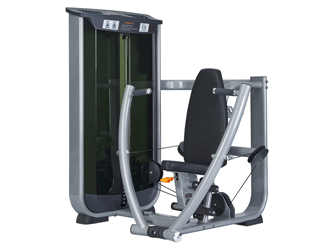 NG-2811   Chest Press for commercial use gym equipment