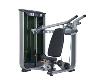 NG-2821 Shoulder Press gym equipment