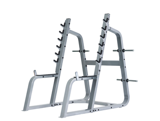 NG-2898 Squat rack