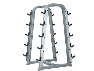 NG-2899 Barbell rack
